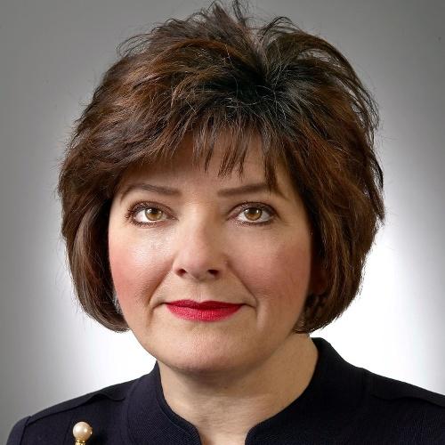 Nancy L. Roach
