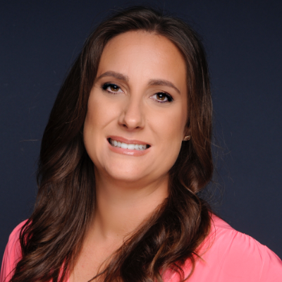 Katie Fernandez-Espinosa