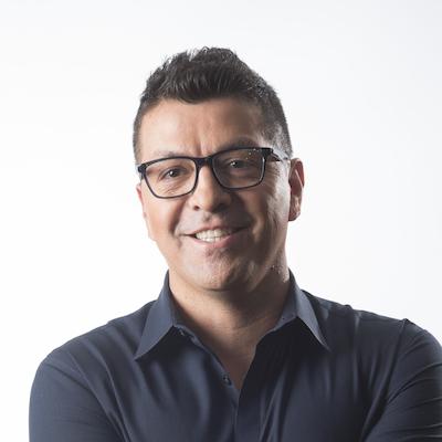Daniel Ceniceros