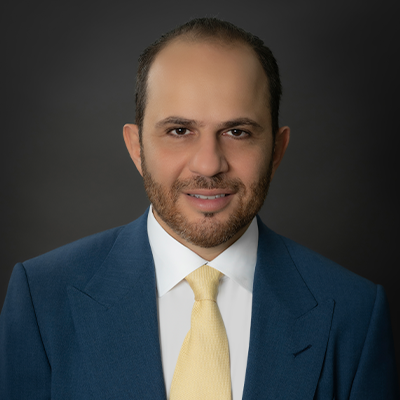 Bobby Khorshidi