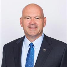 Mark Duclos