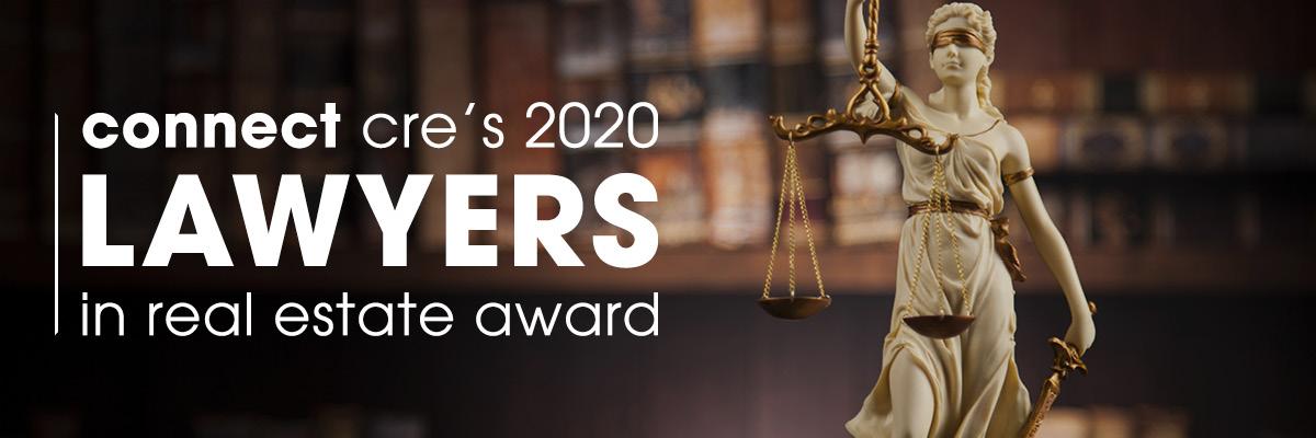 Lawyer Awards Ads8
