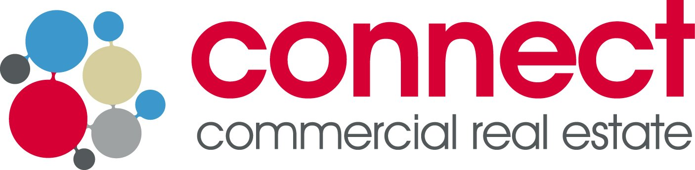 Connect CRE