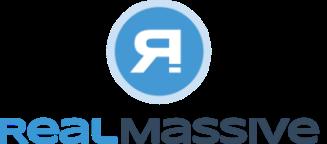 Real-Massive-1